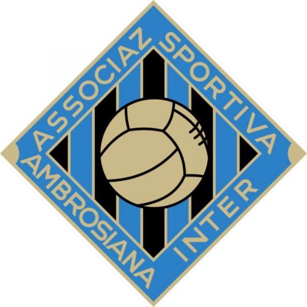 Internazionale-1931-logo