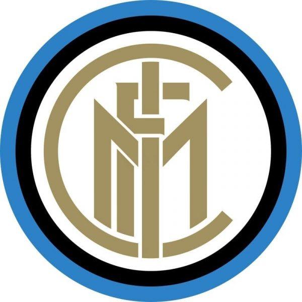 Internazionale-1945-logo