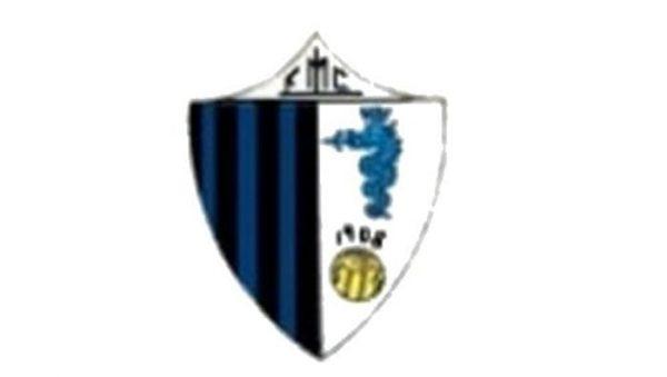 Internazionale-1960-logo