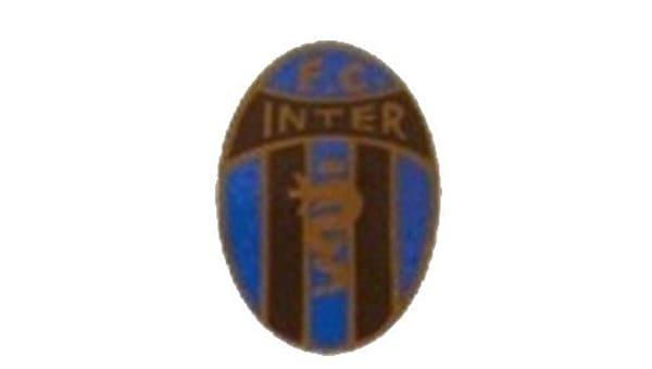 Internazionale-1961-logo