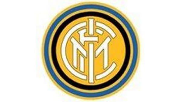 Internazionale-1963-logo