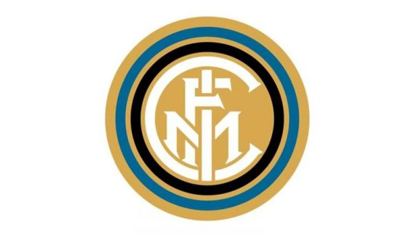 Internazionale-1966-logo
