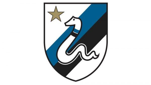 Internazionale-1978-logo