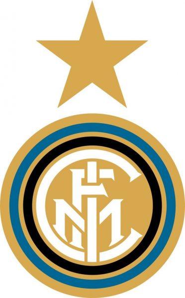 Internazionale-1988-logo