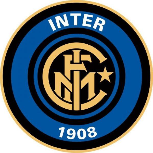 Internazionale-1998-logo