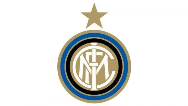 Internazionale-2007-logo