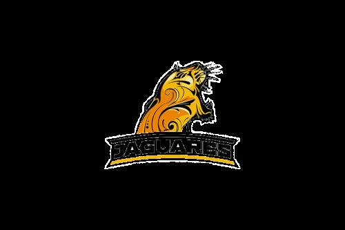 Jaguares Logo 2015