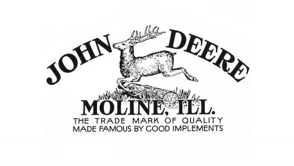 John Deere-1912-logo