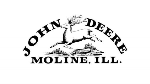 John Deere-1986-logo