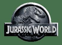Jurassic Park logo