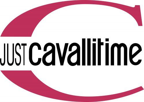 Just Cavalli logo