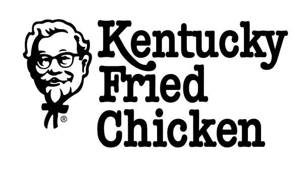 KFC-1978-logo
