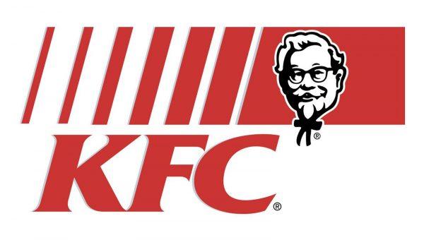 KFC-1991-logo