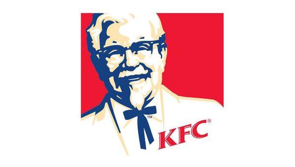 KFC-1997-logo