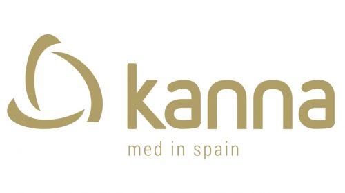 Kanna logo