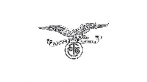 Kappa-1916-logo