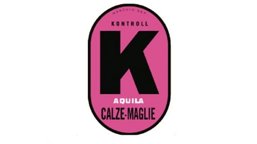 Kappa-1956-logo