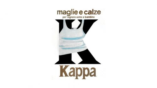 Kappa-1958-logo