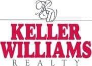 Keller Williams Logo 1983