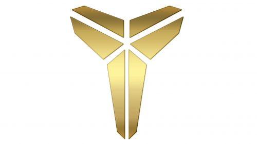 Kobe Bryant logo