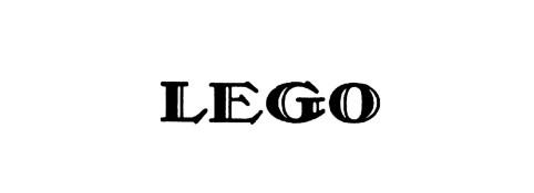 LEGO-1934-logo