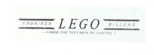 LEGO-1936-logo