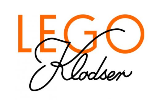 LEGO-1946-logo