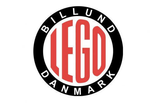 LEGO-1950-logo