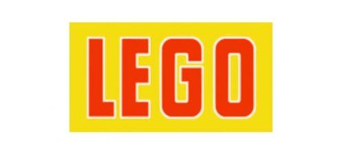 LEGO-1953-logo