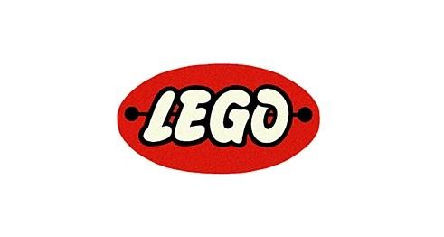 LEGO-1955-logo