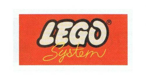 LEGO-1960-logo
