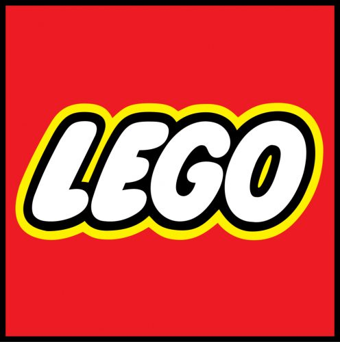 LEGO-1972-logo