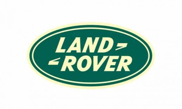 Land Rover-1978-logo
