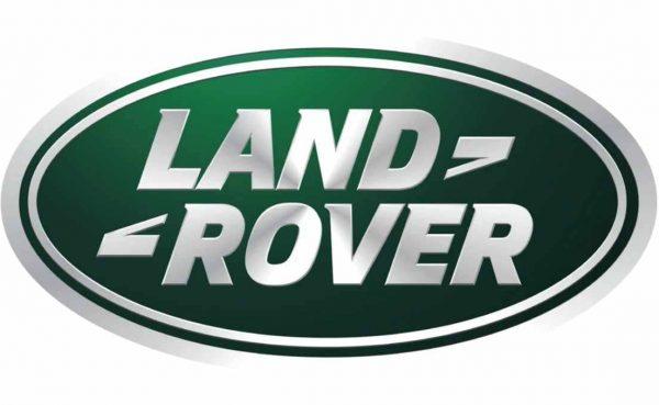 Land Rover-1986-logo