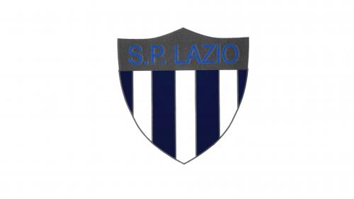 Lazio logo 1921