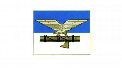 Lazio logo 1940
