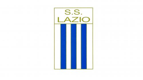 Lazio logo 1943