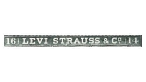 Levi's-1853-logo