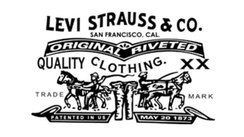 Levi's-1892-logo