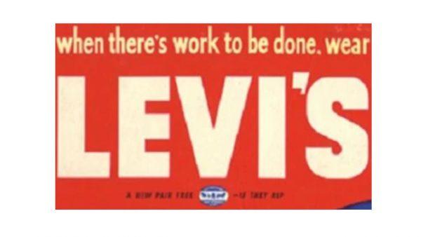 Levi's-1949-logo