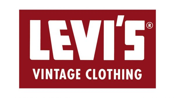 Levi's-1954-logo