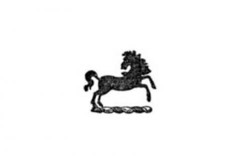 Lloyds Bank Logo 1890