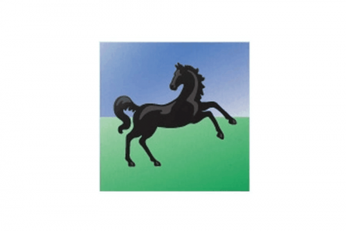 Lloyds Bank Logo 2011