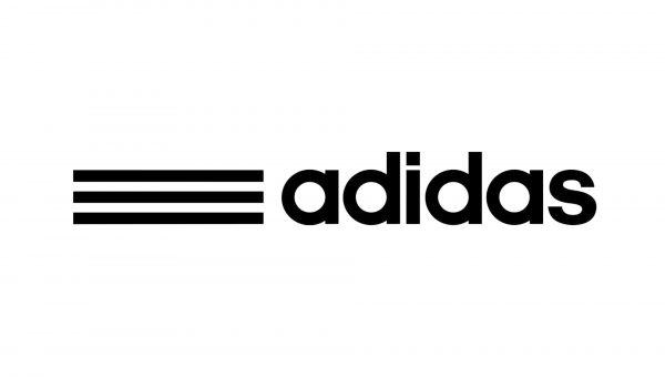 Logo Adidas