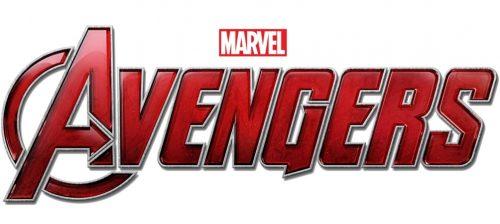 Logo Avengers-2015-logo