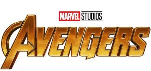 Logo Avengers-2018-logo