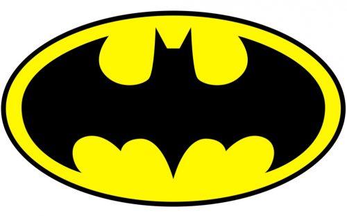 Batman-1966-logo
