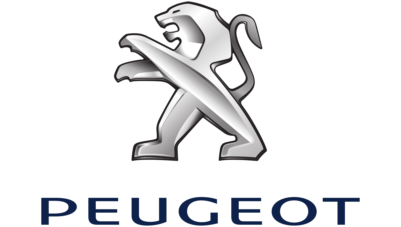 PEUGEOT LOGO | Storia, valore, PNG