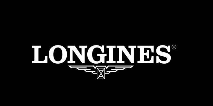 Longines logo emblema