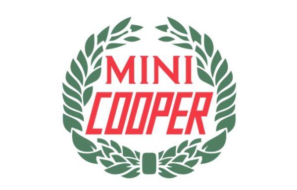 MINI-1962-logo